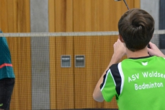 badminton_slider_2