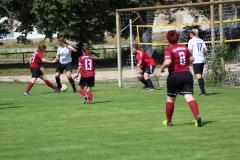 fußball_damen
